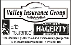 Valley Insurance Group